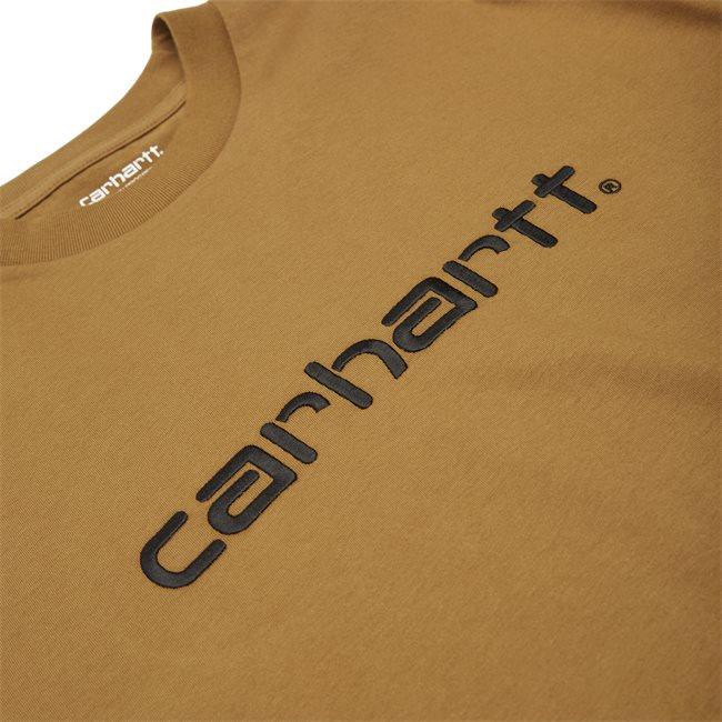CT Tricol T-shirt
